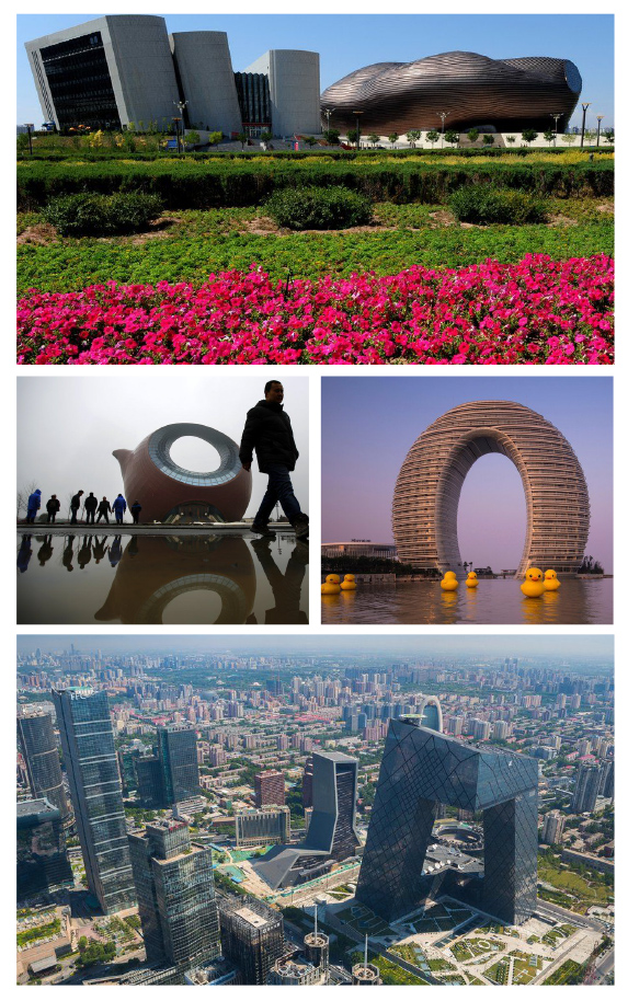 New_Style_China