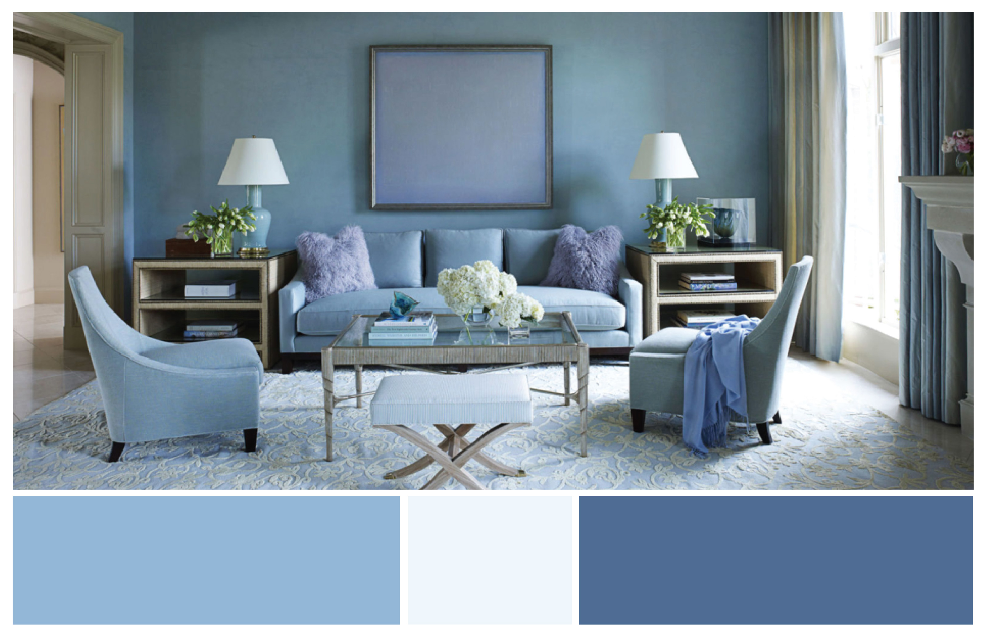 Current Paint Trends current paint trends: fall color report - scuffy blogscuffmaster