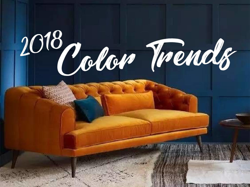 2018 interior color trends bold or timeless scuffy blog by